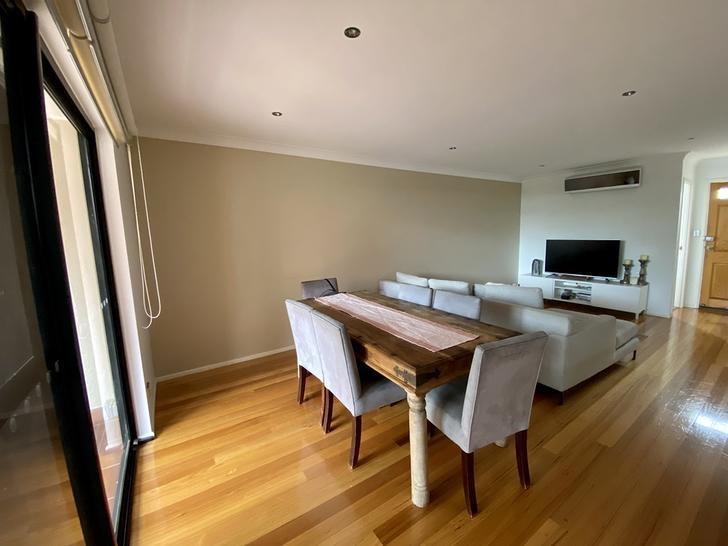 13/376 Montague Road, West End 4101, QLD House Photo