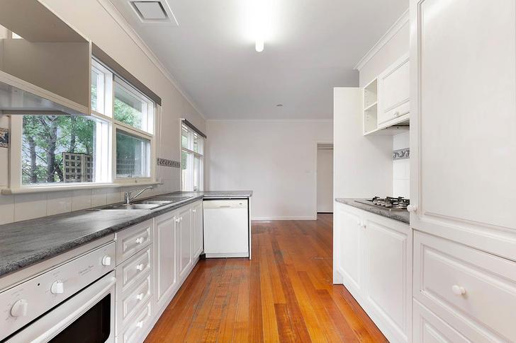36 Blair Avenue, Frankston South 3199, VIC House Photo