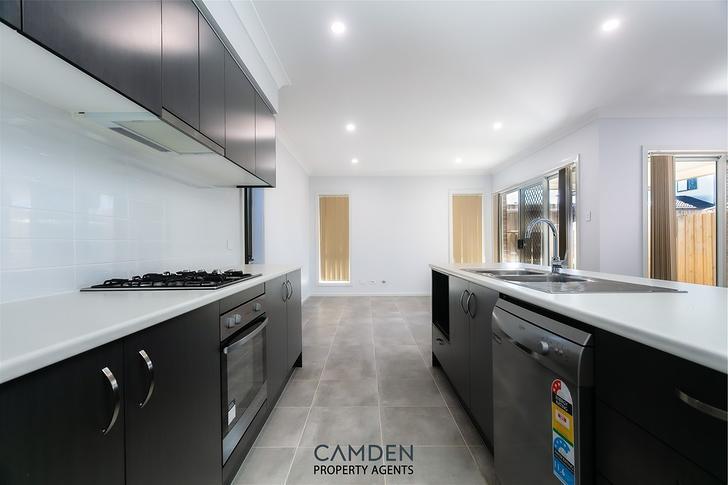 LOT 332 Galara Street, Austral 2179, NSW House Photo