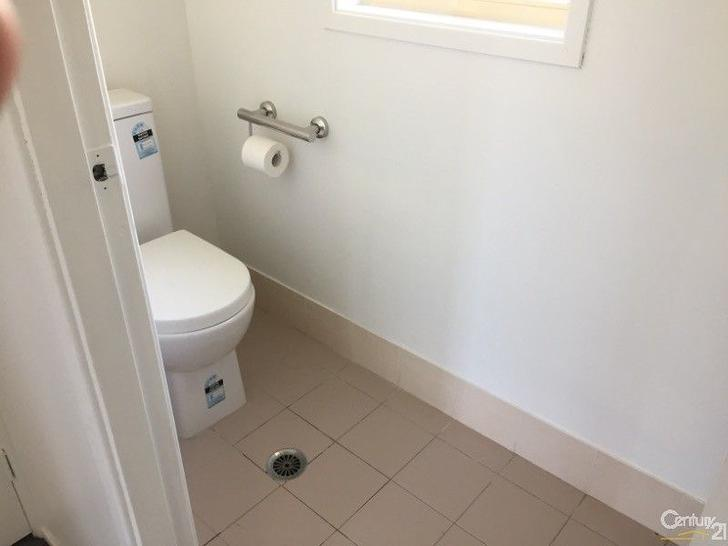 58A Elaroo Avenue, Phillip Bay 2036, NSW House Photo