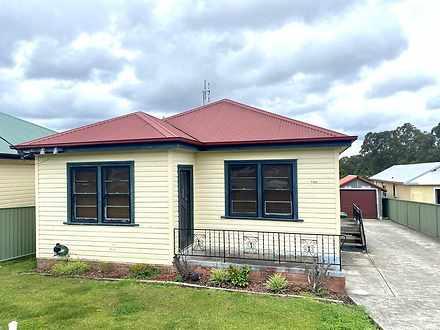 566 Main Road, Glendale 2285, NSW House Photo