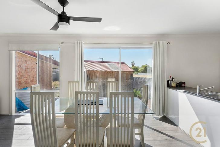 7A Graywood Court, North Haven 5018, SA Flat Photo