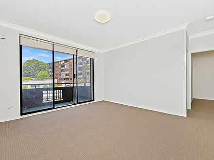 14/32 Hill Street, Marrickville 2204, NSW Apartment Photo