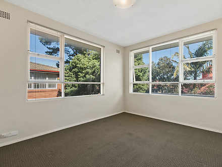 11/21A Queen Street, Petersham 2049, NSW Apartment Photo
