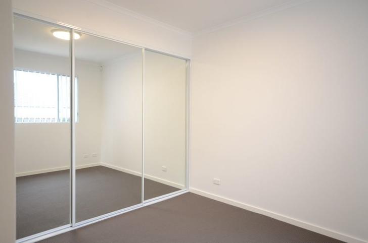 7/44-46 Lydbrook Street, Westmead 2145, NSW Apartment Photo