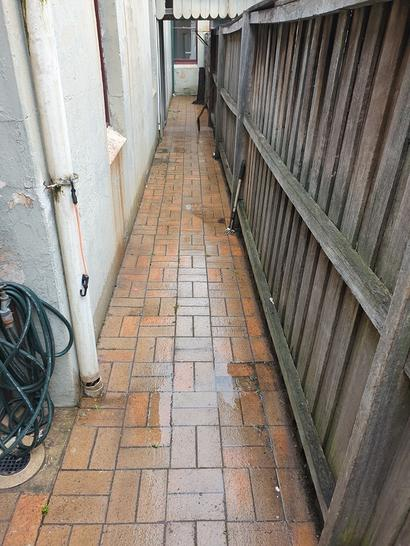 324 Stanmore Road, Petersham 2049, NSW House Photo