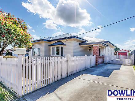 258 Newcastle Street, East Maitland 2323, NSW House Photo