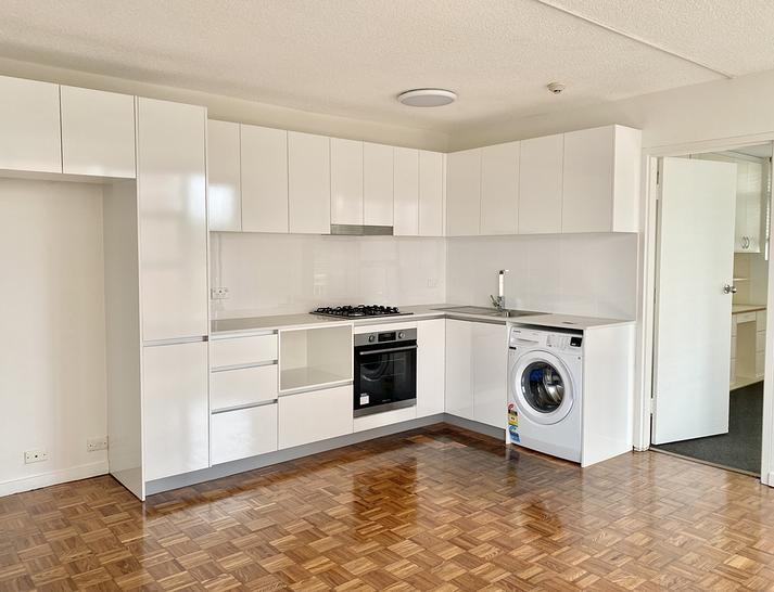 52/100 High Street, North Sydney 2060, NSW Apartment Photo