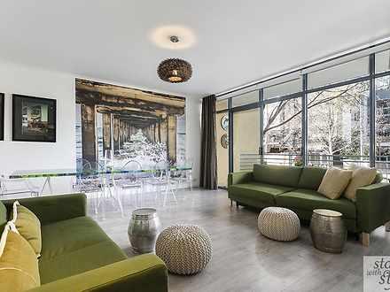 156/468 Latrobe Street, West Melbourne 3003, VIC Apartment Photo