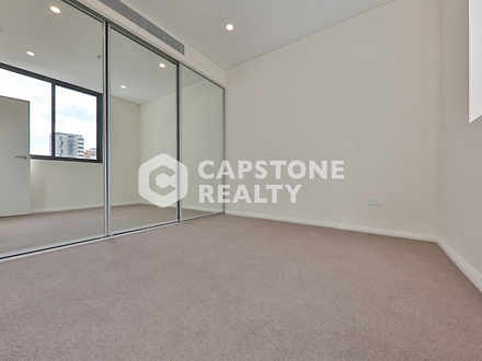 1001D/1 Greenbank Street, Hurstville 2220, NSW Apartment Photo