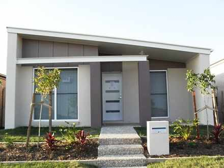 41 Collingrove Circuit, Pimpama 4209, QLD House Photo