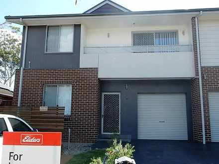 88 Station Street, Rooty Hill 2766, NSW Townhouse Photo