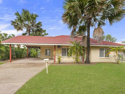 39 Gunn Crescent, Gunn 0832, NT House Photo