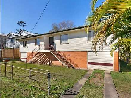 2/66 Celia Street, Ashgrove 4060, QLD Unit Photo