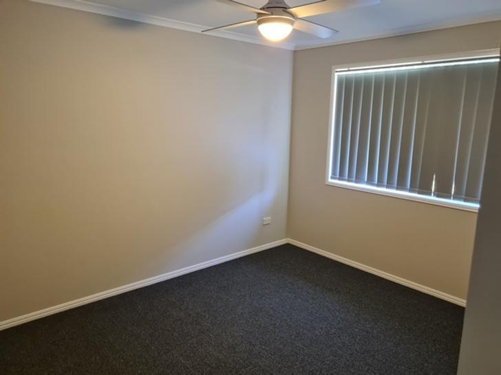 3 Hood Street, Urangan 4655, QLD House Photo