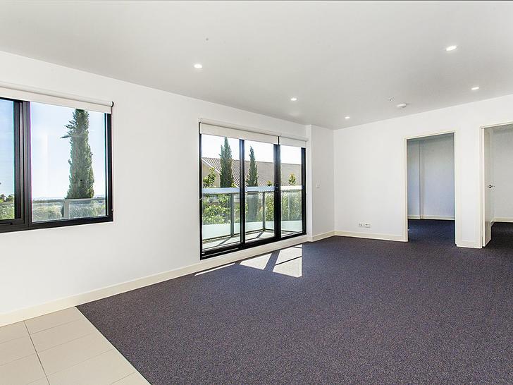 207/373-377 Burwood Highway, Burwood 3125, VIC Apartment Photo