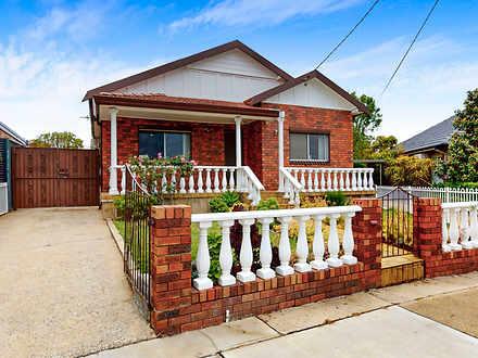 52 Main Street, Earlwood 2206, NSW House Photo
