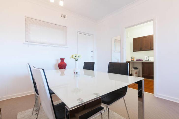 17/29 Hill Street, Perth 6000, WA Apartment Photo
