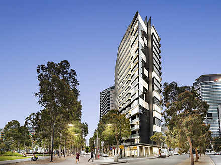 N400/18 Waterview Walk, Docklands 3008, VIC Apartment Photo