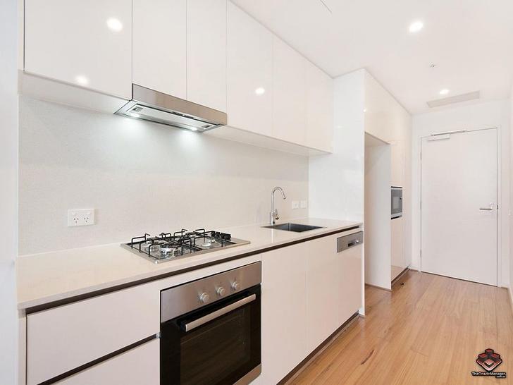 ID:21082793/1003 Ann Street, Newstead 4006, QLD Apartment Photo