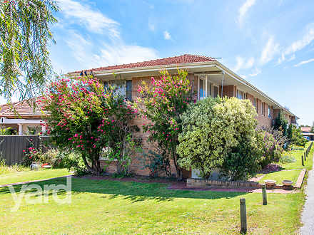 1/426 Canning Highway, Attadale 6156, WA Apartment Photo