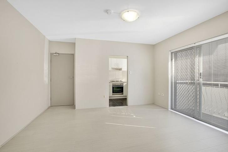 2/31 Chelsea Street, Surry Hills 2010, NSW Apartment Photo