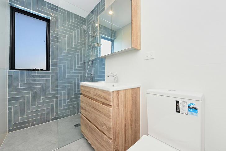 14/41-47 Bellevue Street, Glebe 2037, NSW Apartment Photo