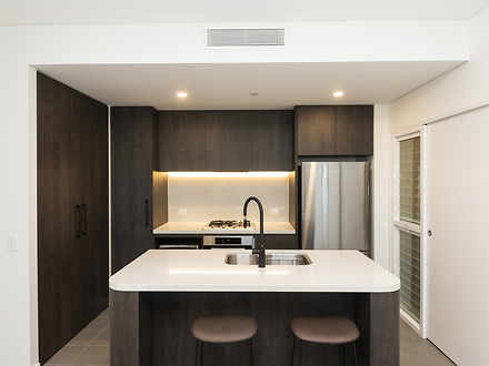 1408/15 Manning Street, South Brisbane 4101, QLD Apartment Photo