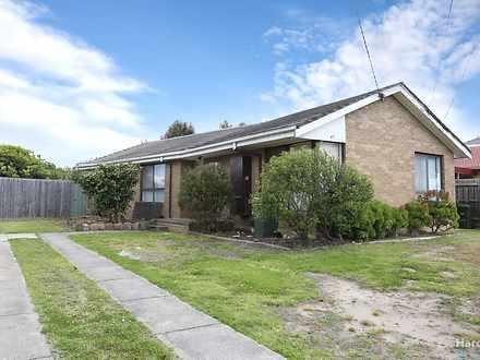 47 Mckimmies Road, Lalor 3075, VIC House Photo