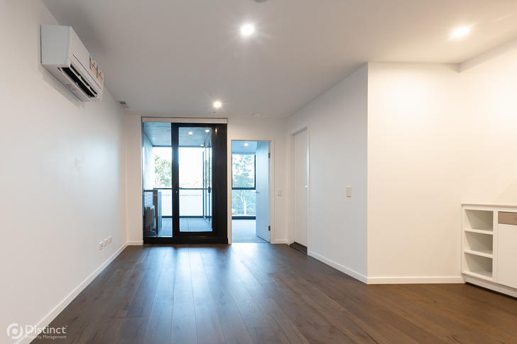 406/81 Cooyong Street, Reid 2612, ACT Apartment Photo
