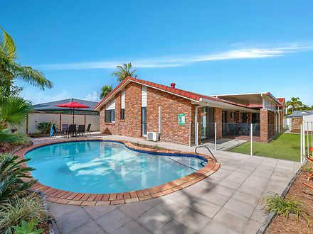 24 Newport Drive, Robina 4226, QLD House Photo
