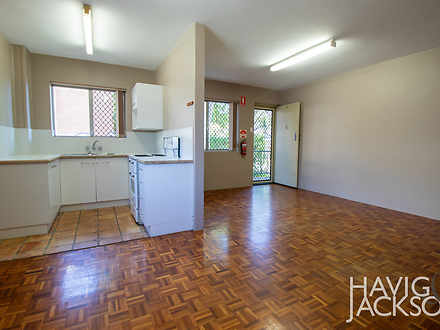 5/83 Bayview Terrace, Clayfield 4011, QLD Unit Photo
