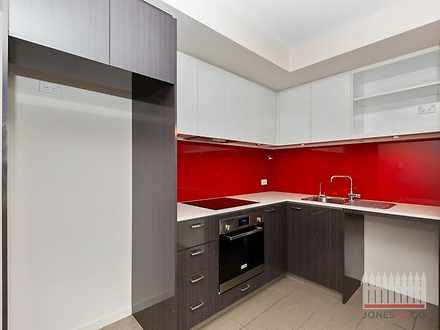 44/143 Adelaide Terrace, East Perth 6004, WA Apartment Photo