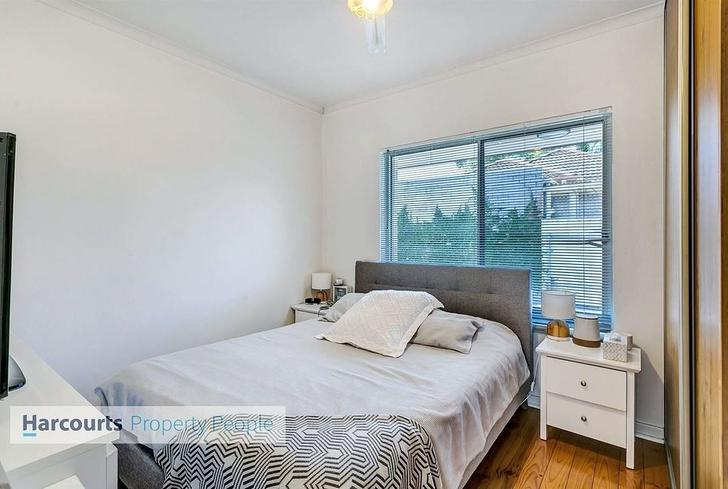 2/101A Cliff Street, Glengowrie 5044, SA Unit Photo