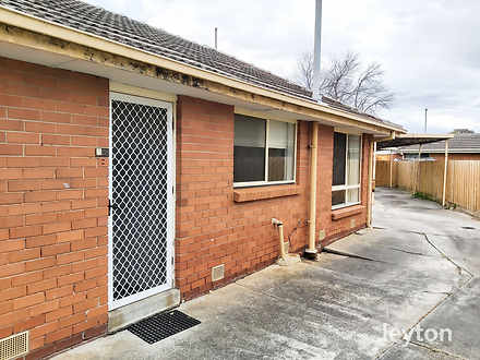 3/34 Lightwood Road, Springvale 3171, VIC House Photo