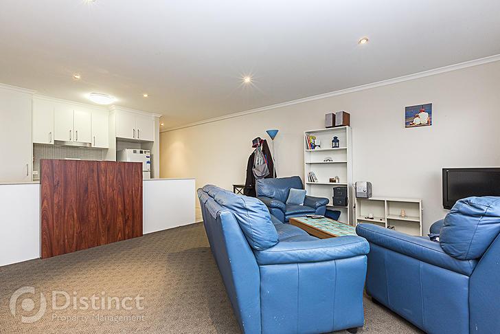 21/114 Athlon Drive, Greenway 2900, ACT Apartment Photo