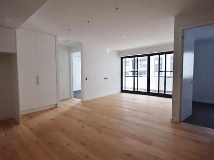 UNIT 201/9 Fourth Street, Bowden 5007, SA Apartment Photo