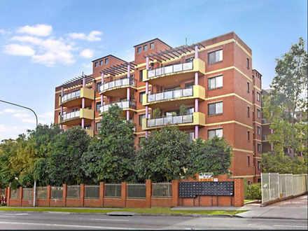 3/29-33 Kildare Road, Blacktown 2148, NSW Apartment Photo