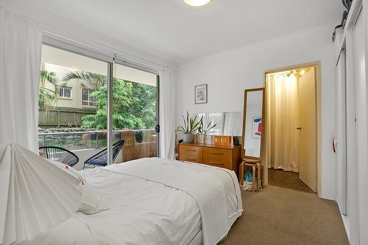 10/4 Francis Street, Bondi 2026, NSW Apartment Photo