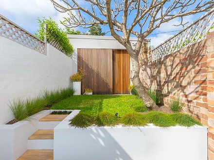 30 Lawson Street, Paddington 2021, NSW Terrace Photo
