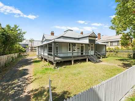 6 Isabel Street, Toowoomba City 4350, QLD House Photo
