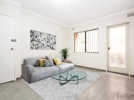 1/75 Harris Street, Fairfield 2165, NSW Unit Photo