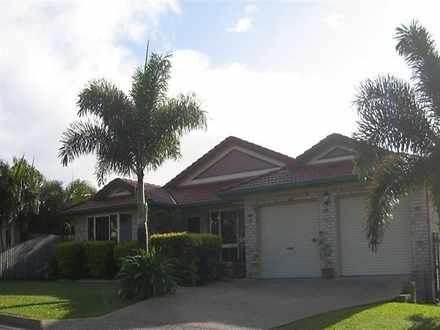 4 Raymond Court, Walkerston 4751, QLD House Photo