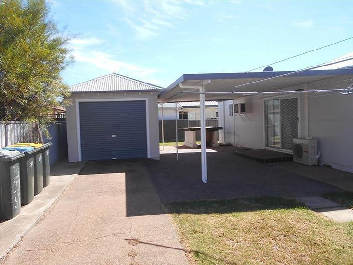 30 Cox Street, Mudgee 2850, NSW House Photo