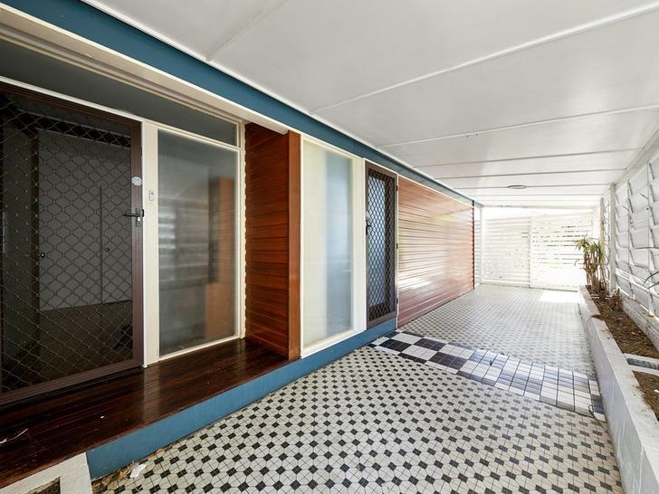 23 Frost Street, Mount Gravatt East 4122, QLD House Photo