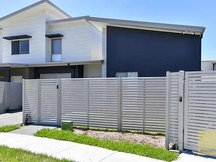 8/4 Everglades Crescent, Woy Woy 2256, NSW Villa Photo