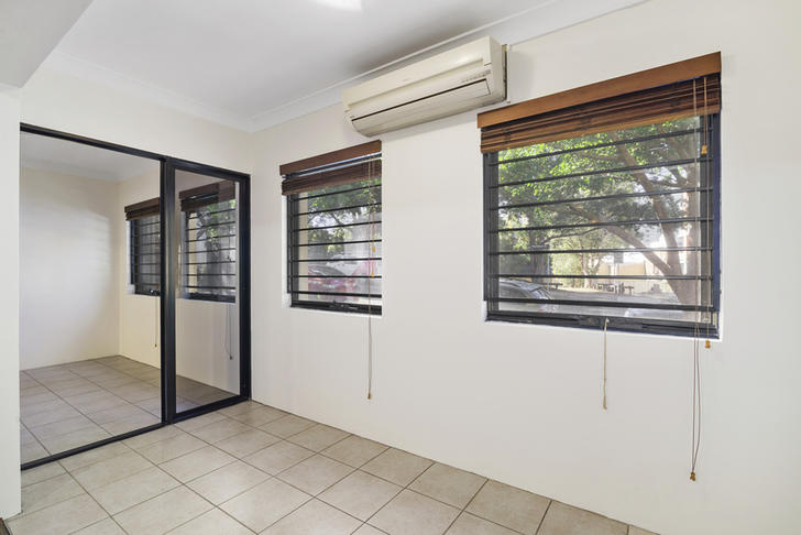 16/11-17 Wyndham Street, Alexandria 2015, NSW Apartment Photo