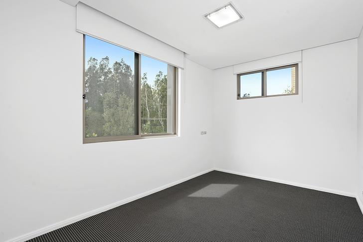 8/5 Mallard Lane, Warriewood 2102, NSW Apartment Photo