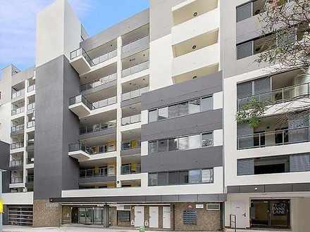 306/63 Bank Lane, Kogarah 2217, NSW Apartment Photo