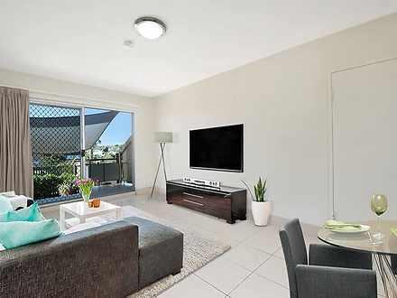 1/24 Lothian Street, Annerley 4103, QLD Unit Photo